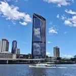ข้อมูลเที่ยวออสเตรเลีย : ผจญภัยในลำน้ำบริสเบน ควีนส์แลนด์ (Adventures in the Brisbane River, Queensland.)