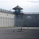 ข้อมูลเที่ยวออสเตรเลีย : เรือนจำฟรีแมนเทิล (Fremantle Prison)