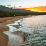 ข้อมูลเที่ยวออสเตรเลีย : หมู่เกาะวิตซันเดย์ (Whitsunday Islands)
