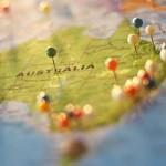 ข้อมูลเที่ยวออสเตรเลีย : ซิดนีย์ (Sydney)