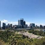 ข้อมูลเที่ยวออสเตรเลีย : สวนคิงส์พาร์ค แอนด์ โบทานิก การ์เดน (Gardens Kings Park and Botanic Garden w.)