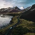 ข้อมูลเที่ยวไอซ์แลนด์ : ข้อมูลเที่ยวประเทศไอซ์แลนด์(Iceland)