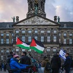 ข้อมูลเที่ยวเนเธอร์แลนด์ : เกร็ดความปลอดภัยสำหรับเที่ยวอัมสเตอร์ดัม