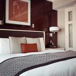 ข้อมูลเที่ยวเนเธอร์แลนด์ : 9 โรงแรมยอดฮิตในรอตเตอร์ดัม, เนเธอร์แลนด์