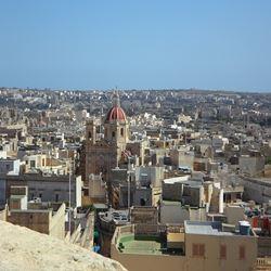 ข้อมูลเที่ยวโมรอคโค : เมืองราบัต (Rabat)