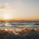 ข้อมูลเที่ยวญี่ปุ่น : ทะเลสาบบิวะ (Lake Biwa)