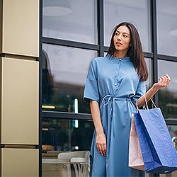 ข้อมูลเที่ยวญี่ปุ่น : โกเท็มบะ พรีเมี่ยม เอาท์เลท