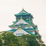 ข้อมูลเที่ยวญี่ปุ่น : พระราชวังอิมพีเรียล ( Imperial Palace )