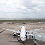"""ข้อมูลเที่ยวญี่ปุ่น : """"เที่ยวบินแรกของเครื่องบิน Made in Japan"""""""