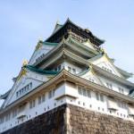 ข้อมลเที่ยวญี่ปุ่น : ปราสาทคุมาโมโตะ (Kumamoto Castle)