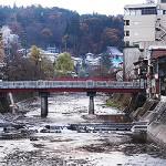 ข้อมูลเที่ยวญี่ปุ่น : ตลาดเช้าเมืองทาคายาม่า