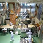 ข้อมูลเที่ยวญี่ปุ่น : โรงงานช็อกโกแลตอิชิยะ(Ishikawa, Toyama Chocolate Factory)