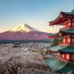 ข้อมูลเที่ยวญี่ปุ่น : สุดยอด 6 วิธี เที่ยวญี่ปุ่นแบบประหยัด ขั้นเทพ!
