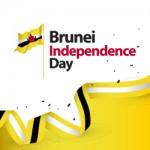ข้อมูลเที่ยวบรูไน : วันชาติบรูไนดารุสซาลาม(National Day of Brunei Darussalam.)