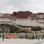 ข้อมูลเที่ยวจีน : วังขาว หรือ ไป๋กง