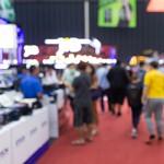 รีวิวเที่ยว กับทัวร์ Thaifly (Review Trip) : The 113th China Import and Export Fair (FD)