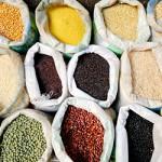ข้อมูลเที่ยวจีน : สุดยอด 'ของฝาก'จากเมืองจีน สารพัดอาหาร-เครื่องดื่มยอดฮิต!