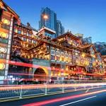 ข้อมูลเที่ยวจีน : 16 ปัญหาที่คนไทยต้องระวัง ! เมื่อต้องเดินทางเข้าประเทศจีน