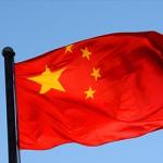 ข้อมูลเที่ยวจีน : สถาพภูมิอากาศประเทศจีน