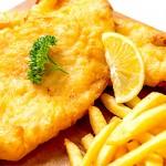 ข้อมูลเที่ยวอังกฤษ : อาหารที่ชวนลิ้มลองเมื่อมาสหราชอาณาจักร
