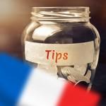 ข้อมูลเที่ยวฝรั่งเศส : 8 สิ่งเล็กๆน่ารู้ที่เรียกว่าประเทศฝรั่งเศส
