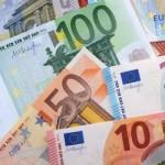 ข้อมูลเที่ยวฝรั่งเศส : เงินสกุลยูโรประเทศฝรั่งเศส