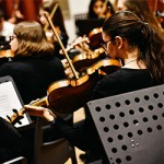 ข้อมูลเที่ยวฝรั่งเศส : ดนตรีและการเต้นรำประเทศฝรั่งเศส