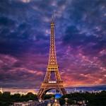 ข้อมูลเที่ยวฝรั่งเศส : ข้อมูลเที่ยวประเทศฝรั่งเศส(France)