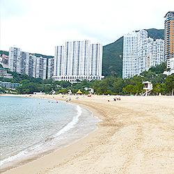 ข้อมูลเที่ยวฮ่องกง : อ่าวรีพัลส์ เบย์ (Repules Bay)