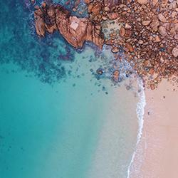 ข้อมูลเที่ยวฮ่องกง : หาดเช็คโอ