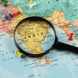 ข้อมูลเที่ยวอินเดีย : การเตรียมตัวก่อนไปอินเดีย