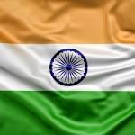 แหล่งมรดกโลกในอินเดีย