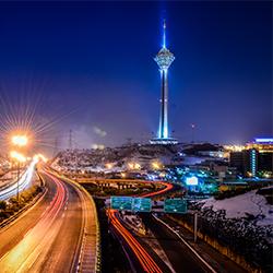 ข้อมูลเที่ยวอิหร่าน : ข้อมูลที่ควรรู้ประเทศอิหร่าน