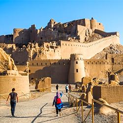 ข้อมูลเที่ยวอิหร่าน : ข้อควรกระทำและไม่ควรกระทำในประเทศอิหร่าน