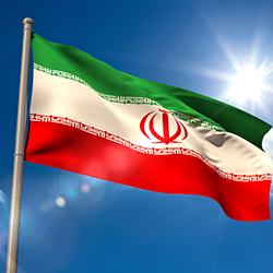 ข้อมูลเที่ยวอิหร่าน : ข้อมูลเที่ยวประเทศอิหร่าน(Iran)