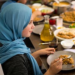 ข้อมูลเที่ยวอิหร่าน :  สังคมและวัฒนธรรมอิหร่าน