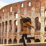 ข้อมูลเที่ยวอิตาลี : เดินทางท่องเที่ยวประเทศอิตาลีแต่งตัวตามฤดูกาลอย่างไร