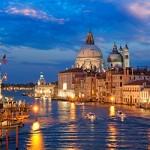 ข้อมูลเที่ยวอิตาลี : ข้อมูลทั่วไปประเทศอิตาลี