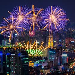 รู้ไว้ก่อนไปเที่ยว : ทัวร์ปีใหม่ เที่ยวปีใหม่ COUNTDOWN 2014 ฉลอง ปีใหม่ใจกลางเมือง ทั่วโลก