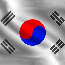 ข้อมูลเที่ยวเกาหลีใต้ (Korea Guide Book)