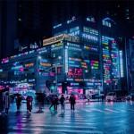 ข้อมูลเที่ยวเกาหลี : สถานที่ท่องเที่ยวที่น่าสนใจของเกาหลีใต้