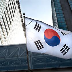 ข้อมูลเที่ยวเกาหลี : สถานทูตเกาหลี (KOREA EMBASSY)