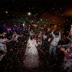 ข้อมูลเที่ยวเกาหลี : Music show wedding korea