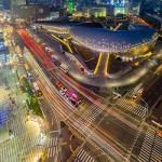 ข้อมูลเที่ยวเกาหลี : กรุงโซล