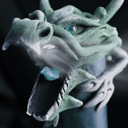 ข้อมูลเที่ยวมาเก๊า : การแสดงขุมทรัพย์มังกร (The Dragon's Treasure)