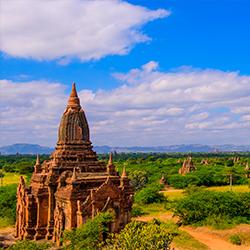 ข้อมูลเที่ยวพม่า : เรื่องจริงในพม่าที่คุณอาจไม่เคยรู้