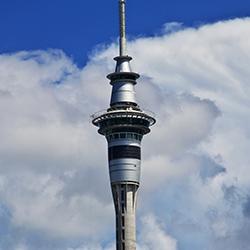 ข้อมูลเที่ยวนิวซีแลนด์ : 10 อย่างที่ไม่ควรพลาดเมื่อมาเหยียบนิวซีแลนด์