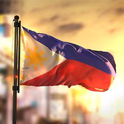 ข้อมูลเที่ยวฟิลิปปินส์ : เรื่องน่ารู้ในฟิลิปปินส์