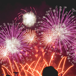 รู้ไว้ก่อนไปเที่ยว : ทัวร์ปีใหม่ เที่ยวปีใหม่ ประเทศฟิลิปปินส์
