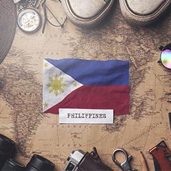 ข้อมูลเที่ยวฟิลิปปินส์ : การเตรียมตัวไปประเทสฟิลิปปินส์